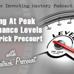 647 » Operating At Peak Performance with Patrick Precourt