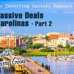 657 » Doing Massive Deals In The Carolinas – Part 2 » Larry Goins
