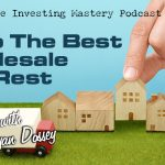 665 » Keep The Best, Wholesale The Rest » Ryan Dossey