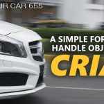 655 » A Simple Formula To Handle Objections – CRIAC » REI In Your Car