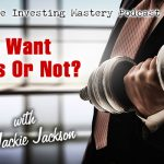 650 » Do You Want Results Or Not » Jackie Jackson