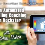 653 » Inside An Automated Wholesaling Coaching Call With Rockstar Student » Melissa Dodson