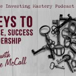 666 » 13 Keys To Influence, Success and Leadership