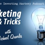 668 » Marketing Tips And Tricks » Michael Quarles