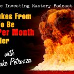 669 » Truth Nukes From A Soon To Be $100K Per Month Wholesaler » Luke Petrozza