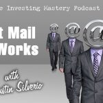 674 » Direct Mail That Works » Justin Silverio