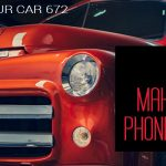 672 » Rant… Make Some Phone Calls – REI In Your Car