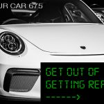 675 » Get Out of Getting Ready Mode – REI In Your Car