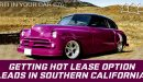 676 » Getting Hot Lease Option Leads in Southern California » REI In Your Car