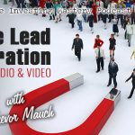 (Audio) 679 » Online Lead Generation » Trevor Mauch